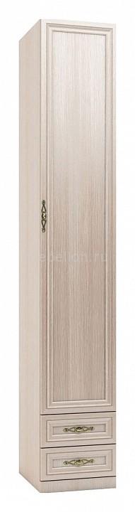 Шкаф для белья Карлос-004