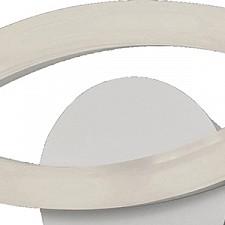 Накладной светильник Kink Light 08165 Флора