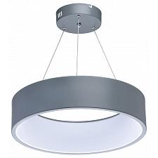 Подвесной светильник MW-Light 674011301 Ривз 1