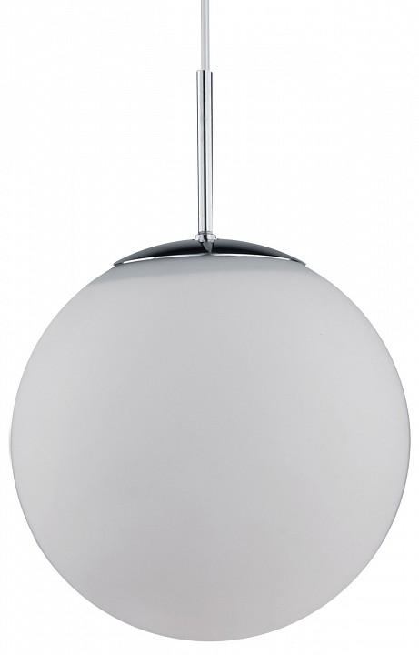 Подвесной светильник Volare A1561SP-1CC