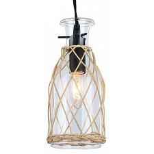 Подвесной светильник Rappe H099-11-B