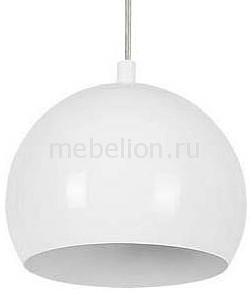 Купить Подвесной светильник Ball White 6598, Nowodvorski, Австралия