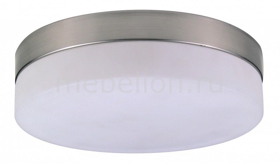 Купить Накладной светильник Opal 48402, Globo, Австрия