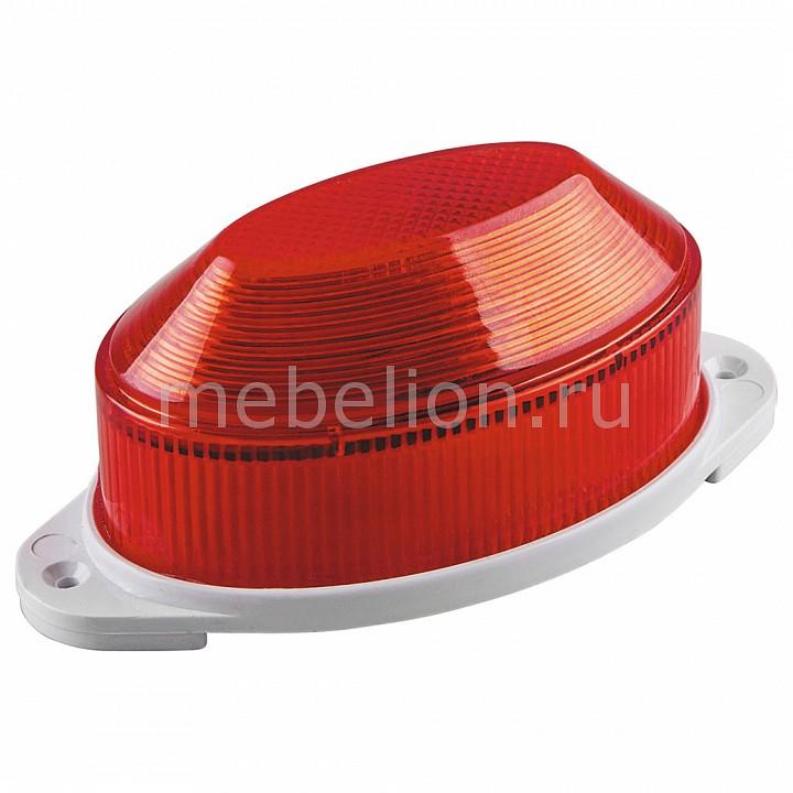 Накладной светильник Feron Saffit STLB01 29895 feron накладной светильник feron al5000 28935