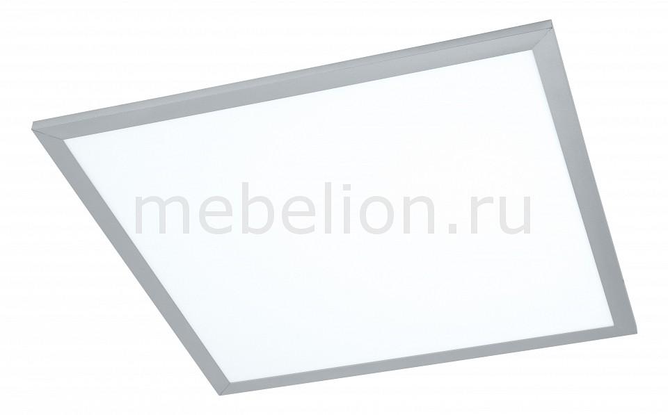 Светильник для потолка Армстронг Eglo 93682 Salobrena