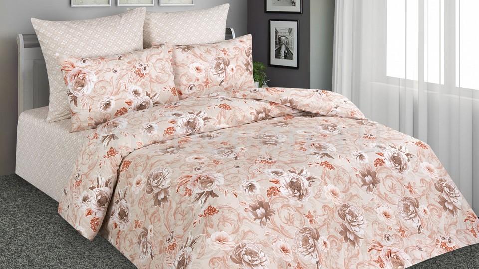 Комплект двуспальный Amore Mio Элегия