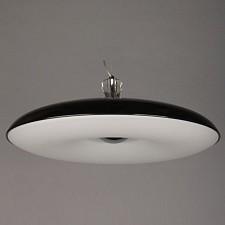 Подвесной светильник OM-347 OML-34716-01