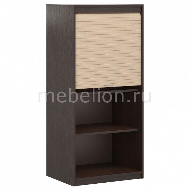 Красная мебель Ринг КМ 550