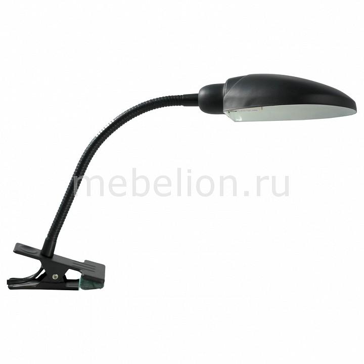 Настольная лампа Lussole LST-4214-01 Roma
