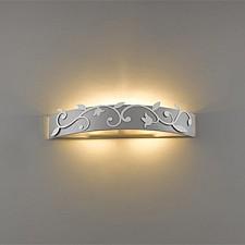 Накладной светильник Favourite 1464-3W Florina