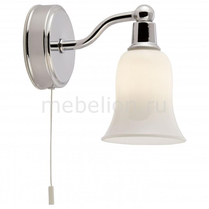 Светильник на штанге Arte Lamp Aqua A2944AP-1CC бра arte lamp aqua a2944ap 1cc