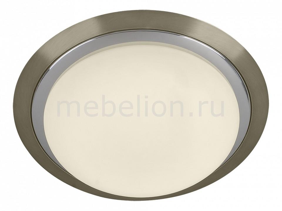 Накладной светильник IDLamp 371/20PF-Oldbronze 371