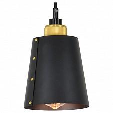 Подвесной светильник Lussole LSP-9861 Loft