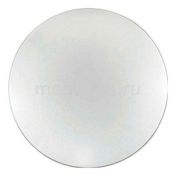 Купить Накладной светильник Abasi 2052/DL, Sonex, Россия