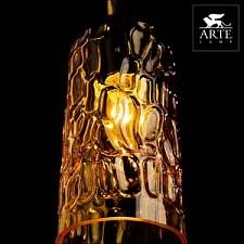 Подвесной светильник Arte Lamp A8132SP-1AM Festa