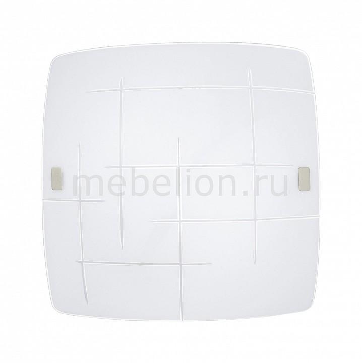 Накладной светильник Eglo 93007 Sabbio 1