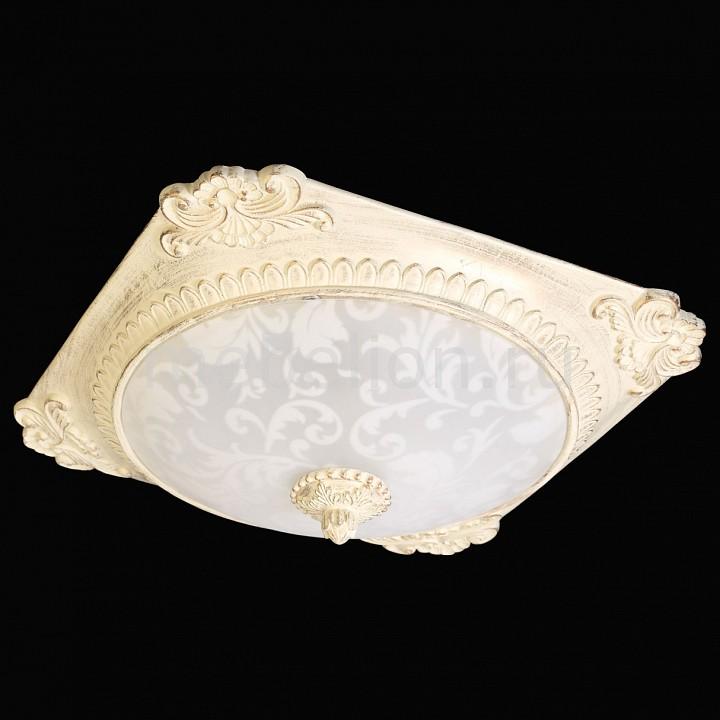Накладной светильник Natali Kovaltseva VENICE II 11364/2W WHITE GOLD бра natali kovaltseva venice ii 11363 2w antique