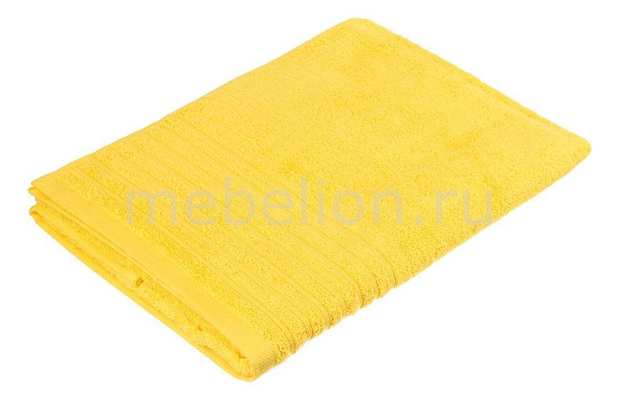 Банное полотенце АРТИ-М (70х140 см) ART 982 елочная игрушка арти м 7 см машенька 860 347