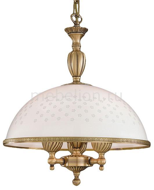 Подвесной светильник Reccagni Angelo L 8200/38 8200