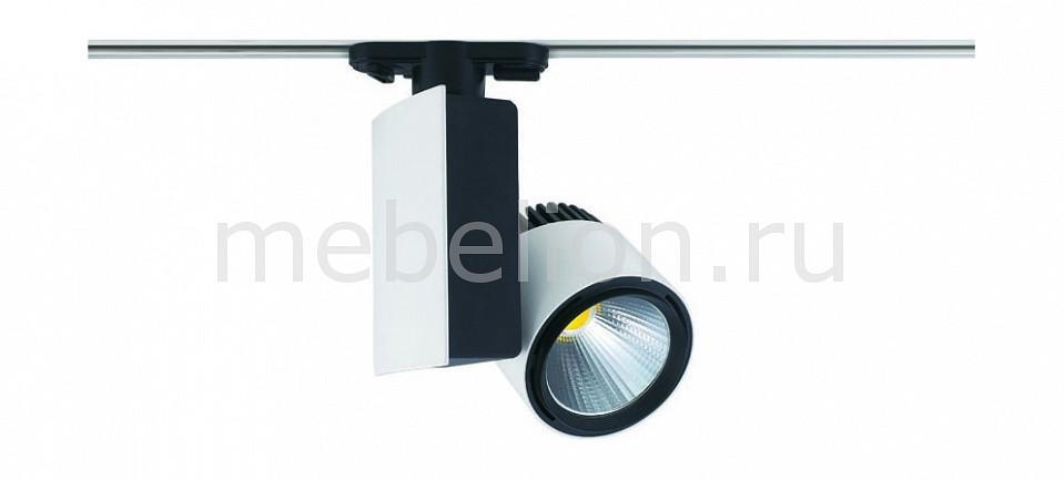 Светильник на штанге Uniel 8555 ULB