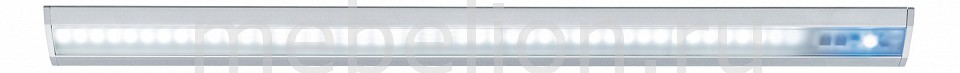 Накладной светильники ChangeLine 70596, Paulmann, Германия  - Купить