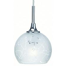 Подвесной светильник markslojd 103017 Vanga