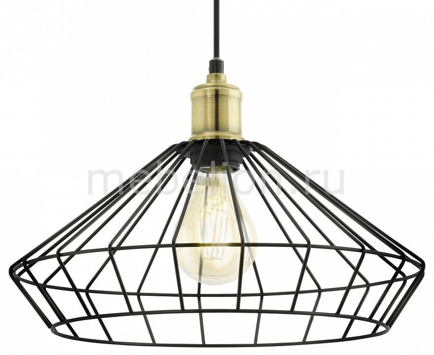Подвесной светильник Denham 49788