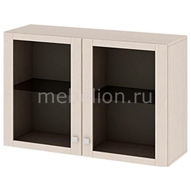 Антресоль Мебель Трия Фиджи Ам(05)_31(2) дуб белфорт