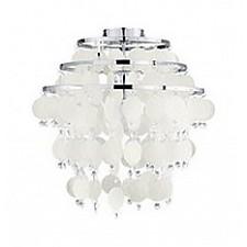 Подвесной светильник Eglo 90221 Chipsy