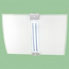 Накладной светильник Sonex 2110 Deco