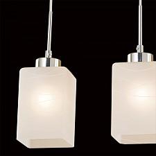 Подвесной светильник Citilux CL127231 Оскар