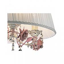 Подвесной светильник Odeon Light 2685/5 Padma