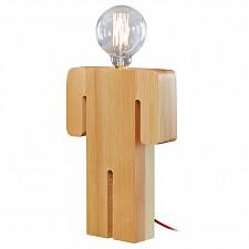 Настольная лампа Loft it 6053T/S BOY 6053