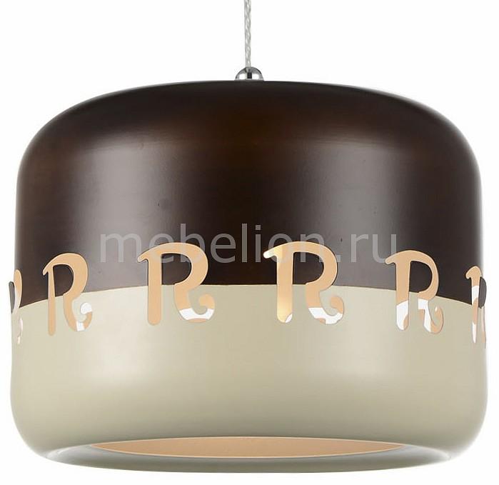 Купить Подвесной светильник SL260.303.01, ST-Luce, Италия