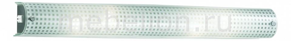 Накладной светильник Sonex Alpi 4342