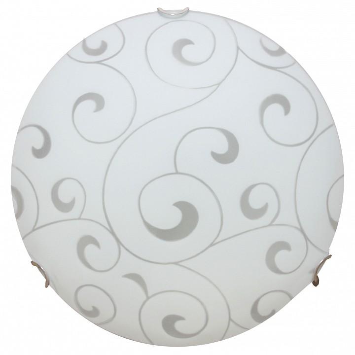 Накладной светильник Arte Lamp A3320PL-2CC Ornament
