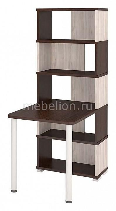 Стол компьютерный Домино СБ-10М5