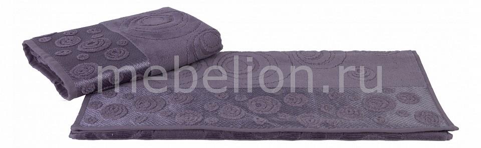 Полотенце для лица HOBBY Home Collection (50х90 см) FERAYE полотенце hobby home collection feraye 50x90 см темно серый 1501000765