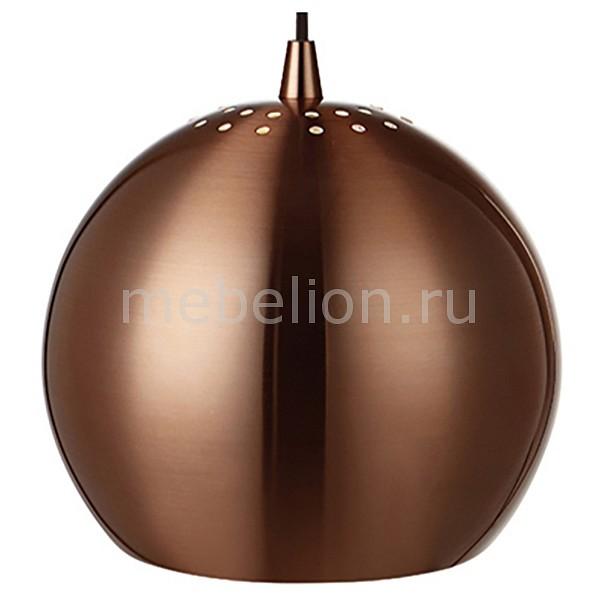 Подвесной светильник markslojd 105469 Elba