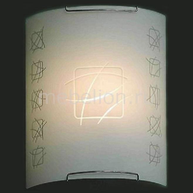 Накладной светильник Citilux CL921021W 921