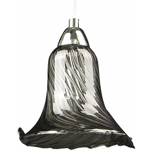 Подвесной светильник Lightstar
