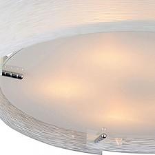 Накладной светильник ST-Luce SL485.502.05 Dony