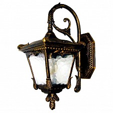 Светильник на штанге Сочи 11250