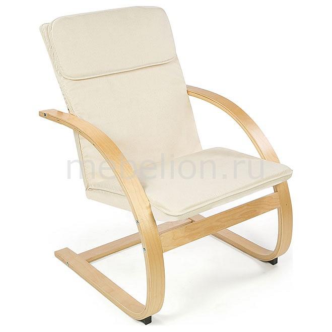 Кресло Capello