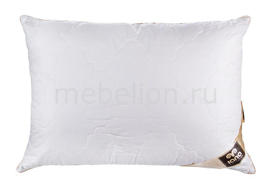 Подушка (50х70 см) Овечья шерсть