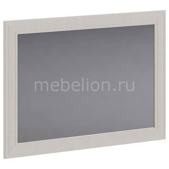 Зеркало настенное Мебель Трия Саванна ТД 234.06.01 mvava eu standard wall switch 1 gang 1 way remote control black crystal glass panel wall light touch screen switch free ship
