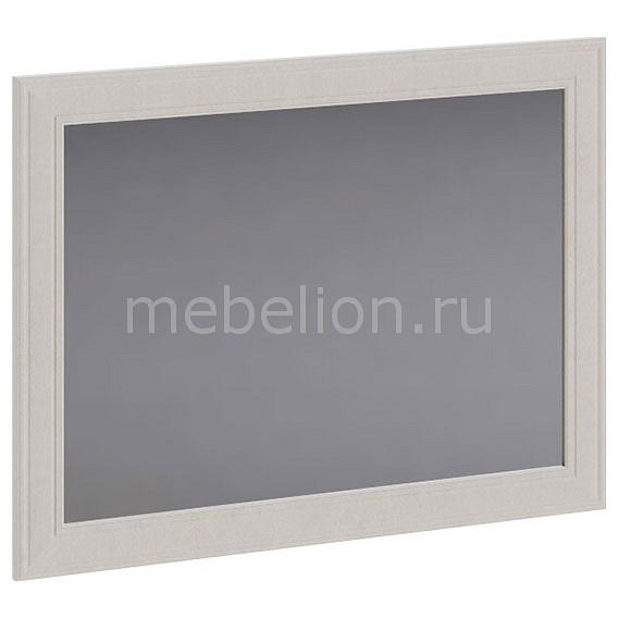Зеркало настенное Мебель Трия Саванна ТД 234.06.01 настенное зеркало трия тд 223 06 01