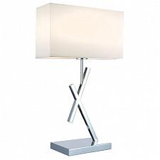 Настольная лампа декоративная Omnilux OML-61804-01