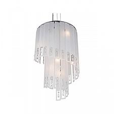 Подвесной светильник ST-Luce SL658.503.09 Cascata