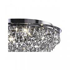 Накладной светильник markslojd 102448 Harpsund